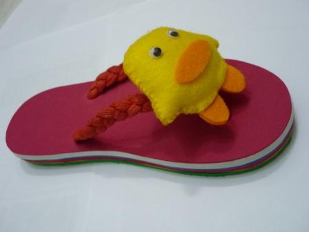 sandal-imut | Dilla Collection