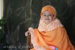 Mukena anak 1