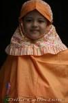 mukena anak 3