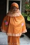 mukena anak 4