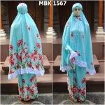 MBK 1567