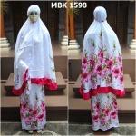 MBK 1598