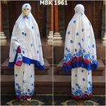 MBK 1961