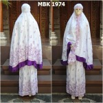 MBK 1974