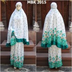 MBK+2015