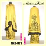 NKB 071