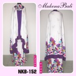 NKB 152