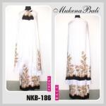 NKB 186-1