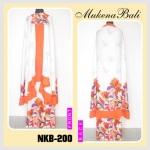 NKB 200