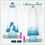 NKB 202