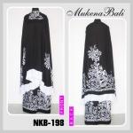 NKB+198