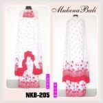 NKB+205