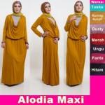 Alodia Maxi Rp.80rb