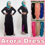 Arora Dress Rp. 75