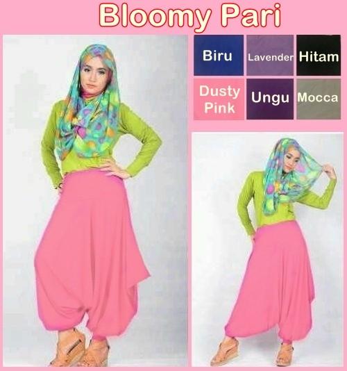 bloomy_pari 65