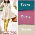julia_top 65