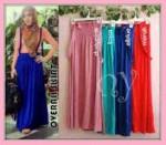 overall_skirt 70
