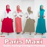 Paris Maxi Rp.110rb
