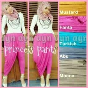 princes_pants 70