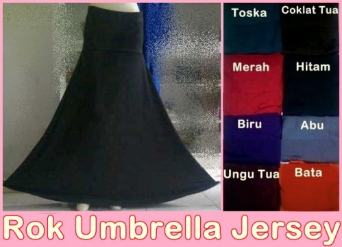 rok_umbrella_jersey 70