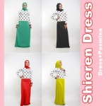 Shieren Dress Rp.90rb