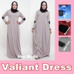 Valiant Dress Rp.100rb