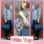 vilia_top 70