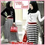 YSL Maxi Rp.90rb